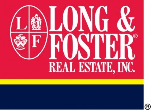 Long & Foster Rockville